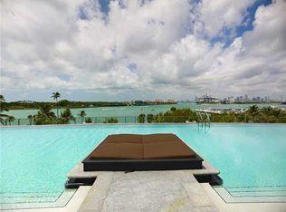 800 S Pointe Dr Apt 903, Miami Beach FL