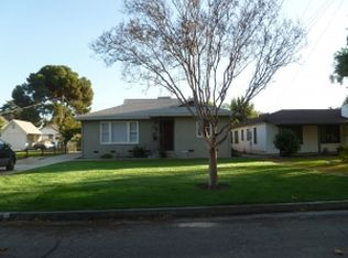 4686 Orange Vista Way , Riverside CA