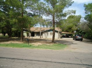 920 W Encinas St , Gilbert AZ