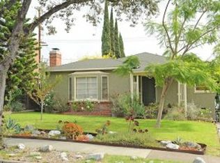 3532 Downing Ave , Glendale CA