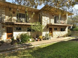 2107 Rabb Rd , Austin TX