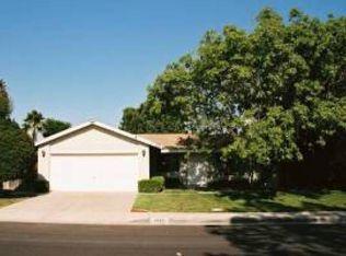 4654 Avenida De Las Flores , Yorba Linda CA