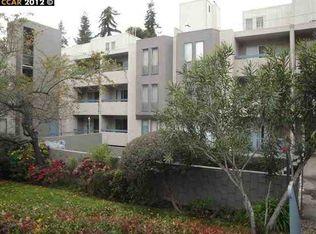 385 Jayne Ave Apt 211, Oakland CA