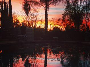 5439 Beeler Ave , Woodland Hills CA