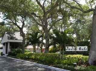 11370 Twelve Oaks Way Apt 315, North Palm Beach FL