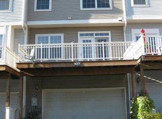 216 Redland Blvd , Rockville MD