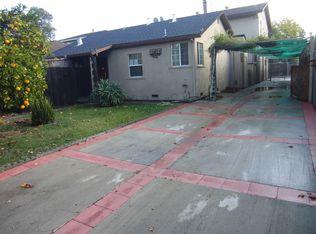 117 Broadway St , Redwood City CA
