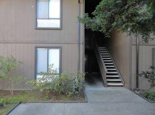 2450 Larkspur Ln Apt 321, Sacramento CA