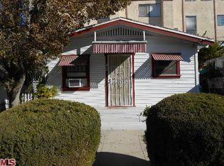 614 E Angeleno Ave , Burbank CA