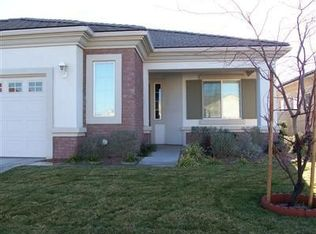 19321 Galloping Hill Rd , Apple Valley CA