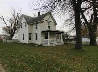 329 Clark St , Buffalo IA