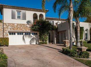 2443 Springbrook St , Thousand Oaks CA