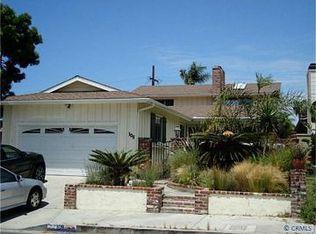 109 Avenida San Dimas , San Clemente CA