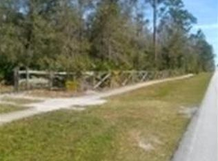 475 GREENBRIAR RD , ST JOHNS FL