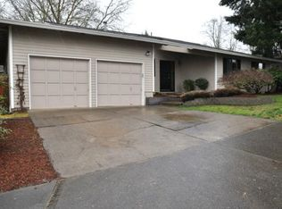 20331 SW 70th Ave , Tualatin OR
