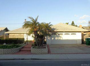 24381 Bridger Rd , Lake Forest CA