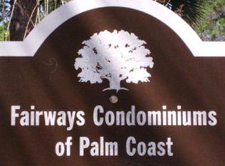 5 Greenbriar Ct , Palm Coast FL