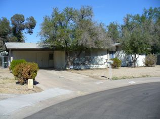 18414 N 17th Dr , Phoenix AZ