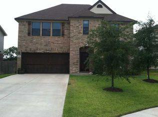 2211 Old Sterling Rd , Cedar Park TX