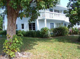32 Prescott B # 32, Deerfield Beach FL