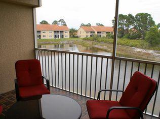 205 Limetree Park Dr , Bonita Springs FL