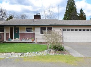 2529 SW Plum Ct , Portland OR