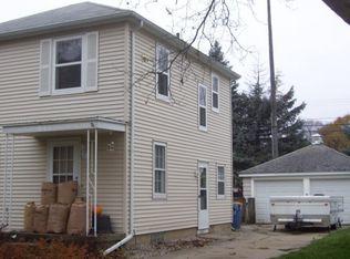 519 Shawmut Blvd NW , Grand Rapids MI