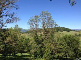 175 Spur Ridge Ct , Healdsburg CA