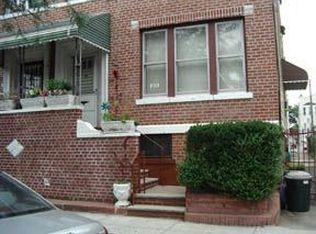 1271 Bay Ridge Ave , Brooklyn NY