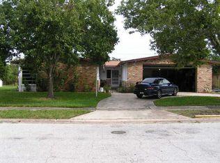 4035 Lejune Ave , Titusville FL