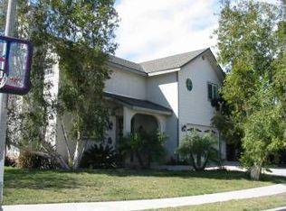 7101 Capistrano Ave , Canoga Park CA