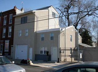 416 E Thompson St , Philadelphia PA