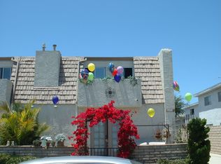 16821 Green Ln # A, Huntington Beach CA