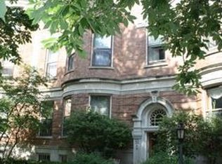 1203 Michigan Ave Apt 2, Evanston IL