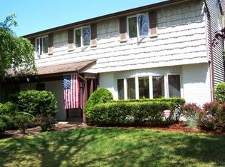 57 Grand Haven Dr , Commack NY