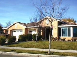 1811 Castellina Dr , Brentwood CA