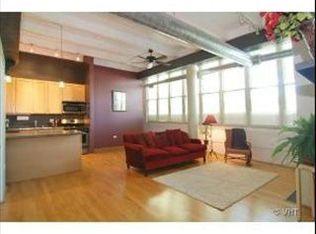 5313 N Ravenswood Ave Unit 101, Chicago IL