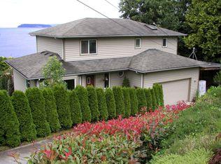 1339 W Mukilteo Blvd , Everett WA