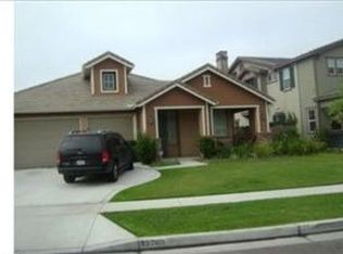 12763 Golden Leaf Dr , Rancho Cucamonga CA