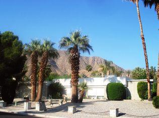 71425 Halgar Rd , Rancho Mirage CA