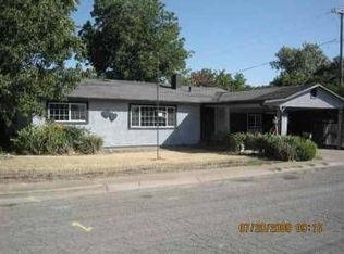 378 Panama Ave , Chico CA