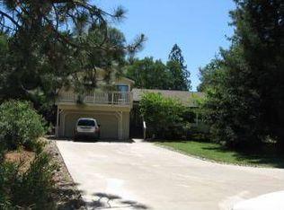 11743 Inverness Way , Auburn CA