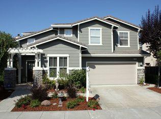 31 Richardson Rd , Novato CA