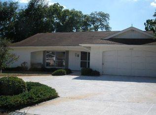 12607 Castleberry Ct , Hudson FL