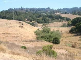 164 Mount Madonna Rd , Watsonville CA