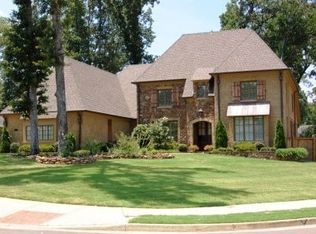 1039 Old Hearthstone Cir E , Collierville TN