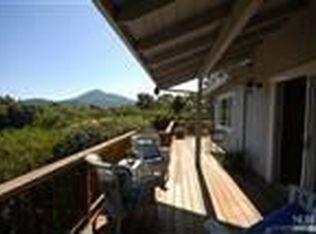 330 Los Cerros Dr , Greenbrae CA