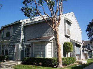 5640 Riverside Dr Apt 84, Chino CA