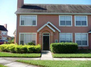 8989 Lee Vista Blvd Apt 2104, Orlando FL