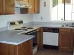 839 S Westwood Apt 173, Mesa AZ